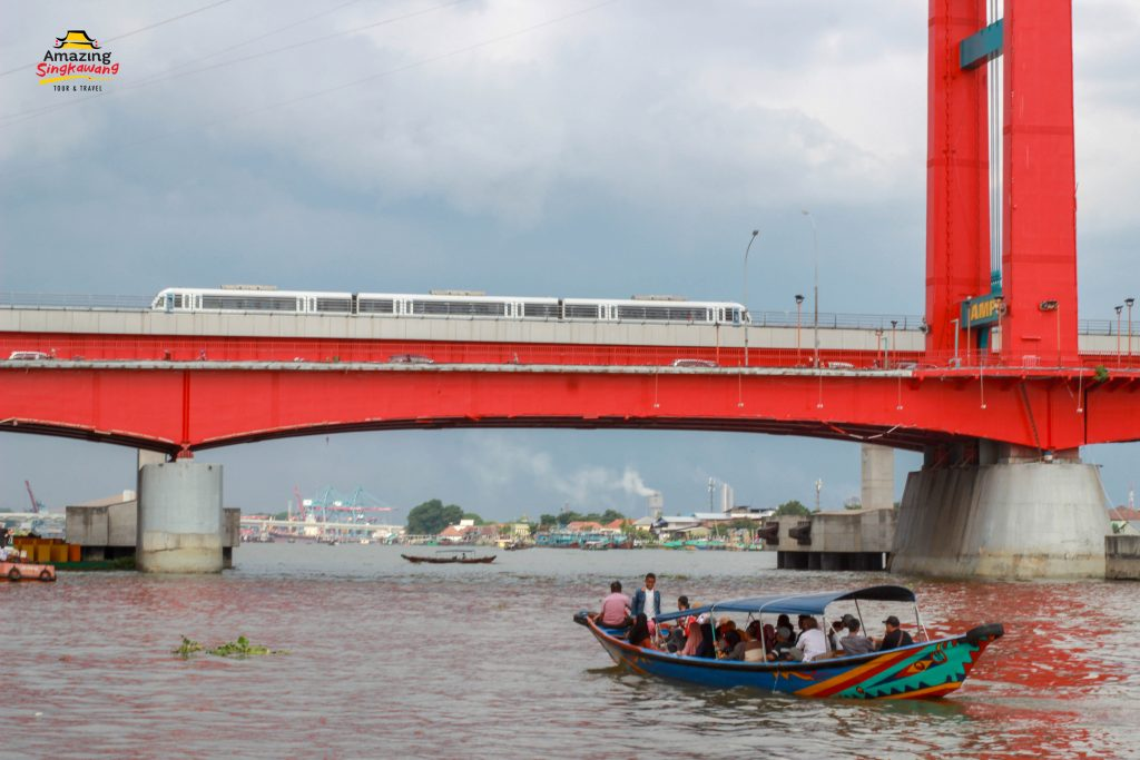 sungai_musi_wisata_palembang