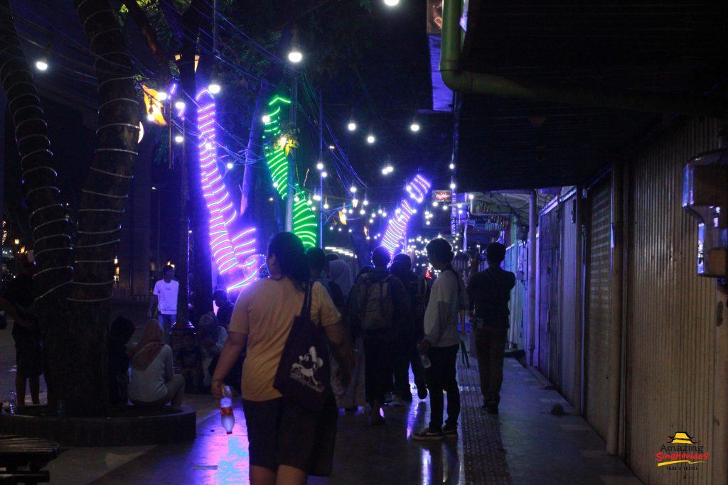 festival_pedestrian_sudirman_wisata_palembang