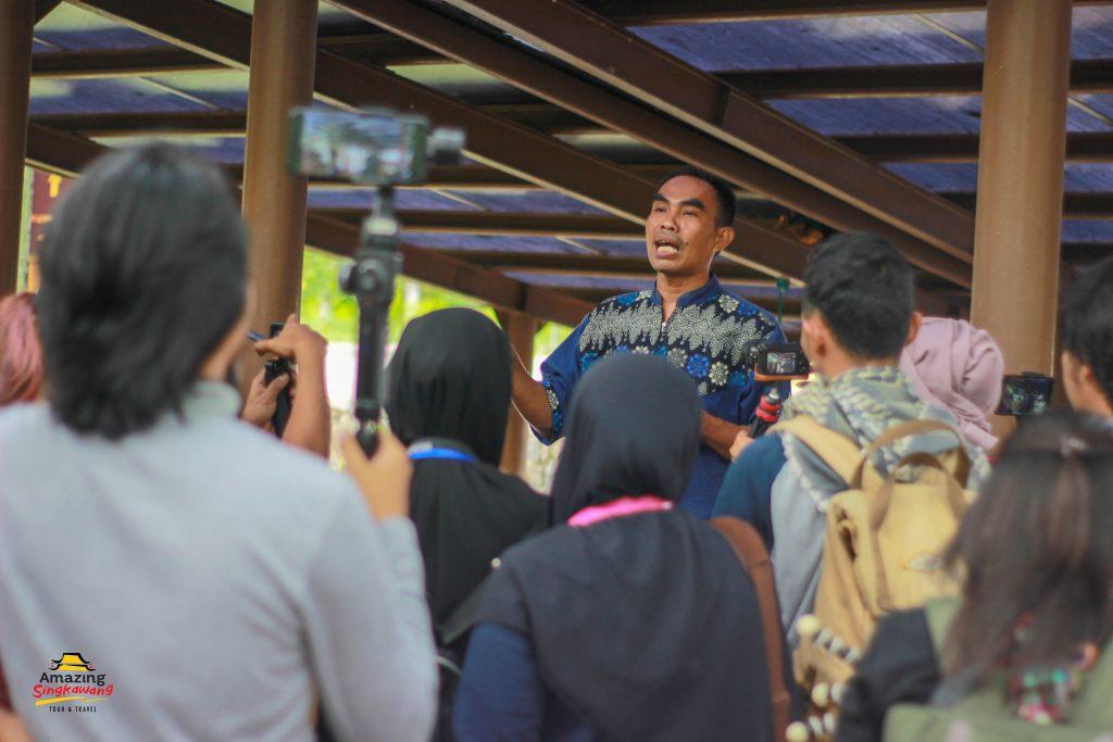 paket_wisata_palembang