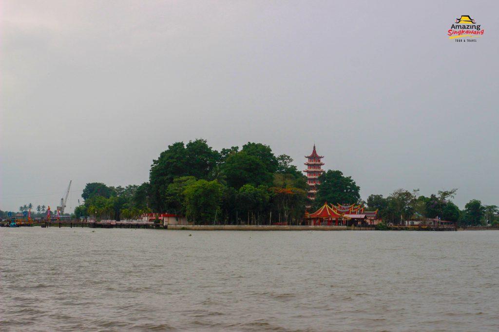 pulau_kemaro_wisata_palembang